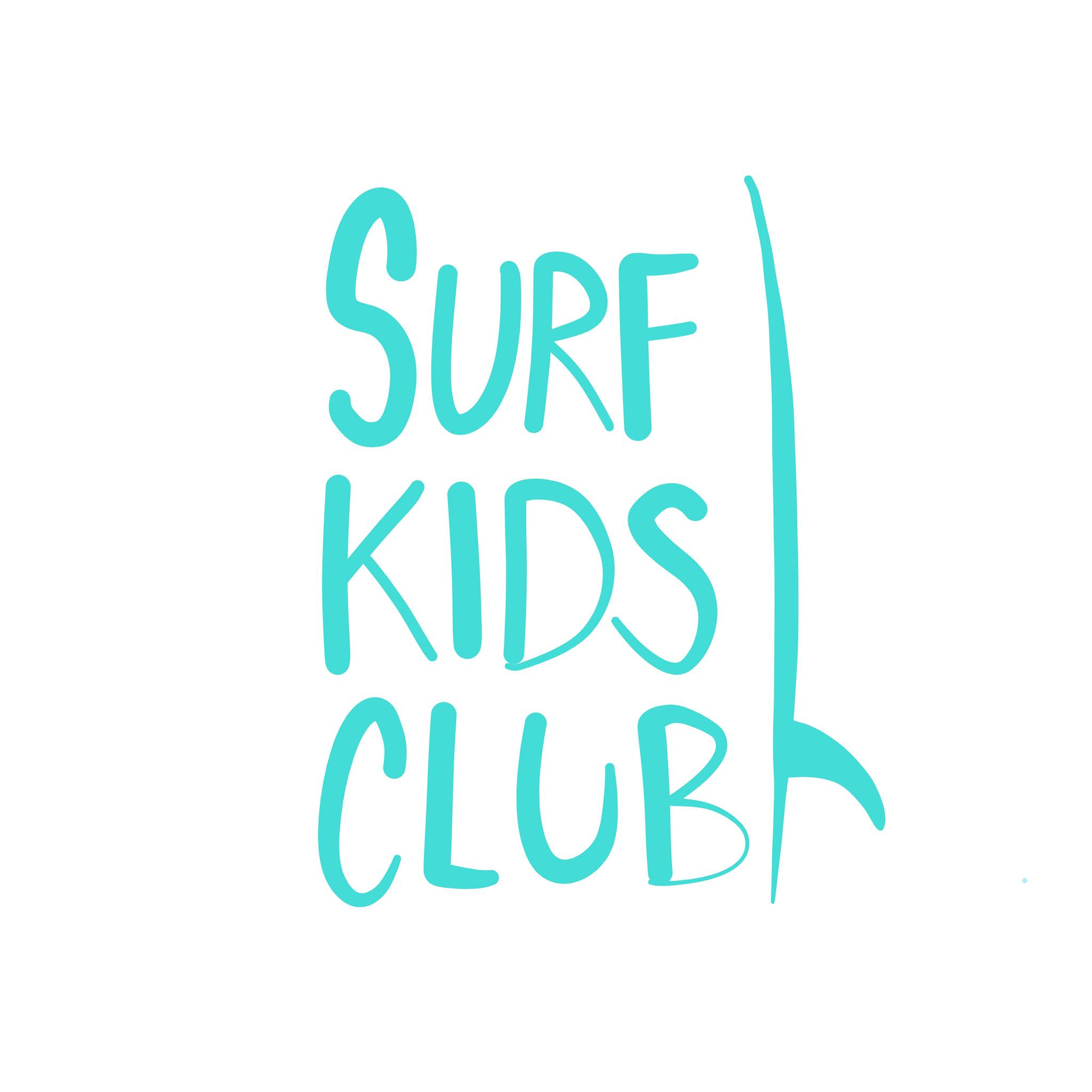About Surf Kids Club Meddawatta