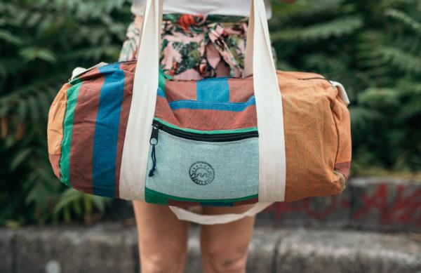 salty-kiss-travel-bag1