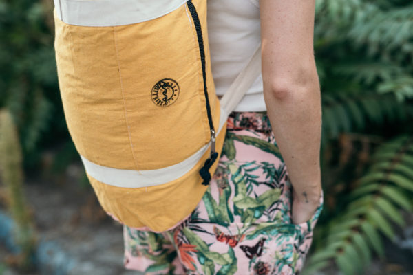 salty-kiss-travel-bag-yellow