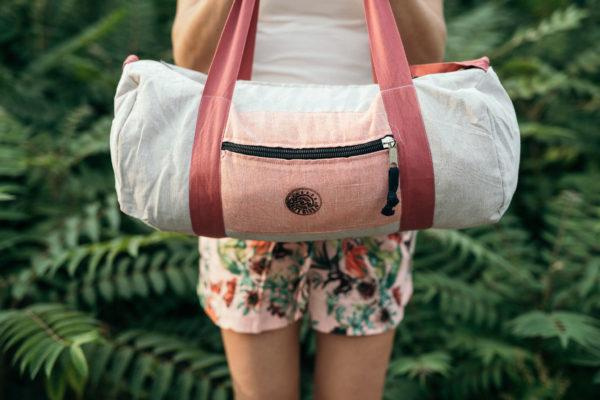 salty-kiss-travel-bag