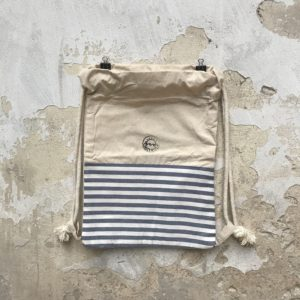 salty-kiss-stripes-bag