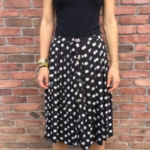 saltykiss-dots-skirt