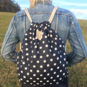 salty-kiss-denim-dots-bag