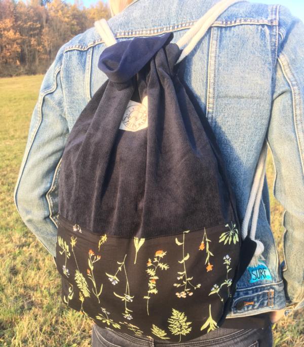 salty-kiss-bag
