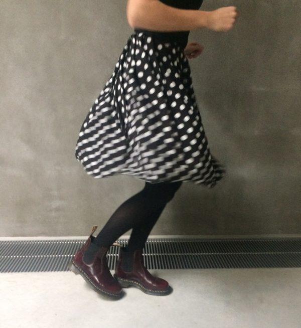 salty-kiss-skirt