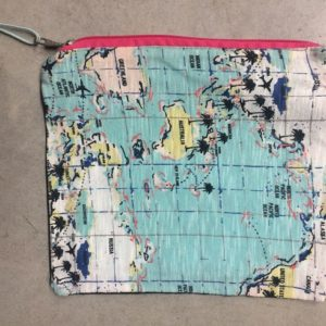 salty-kiss-map-bag