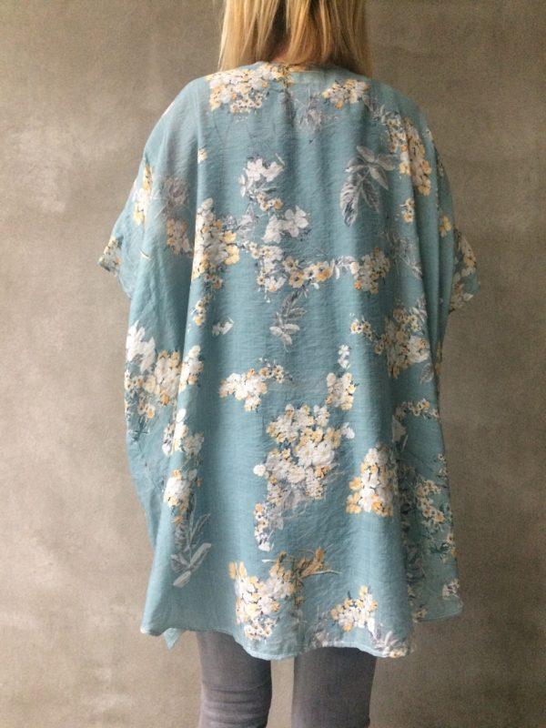 salty-kiss-kimono