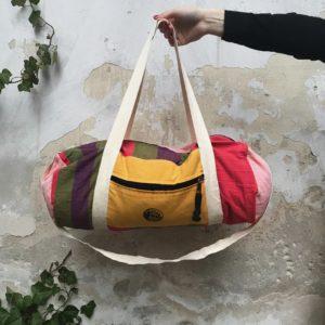 salty-kiss-travelbag-colour