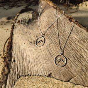 saltykiss-jewellery