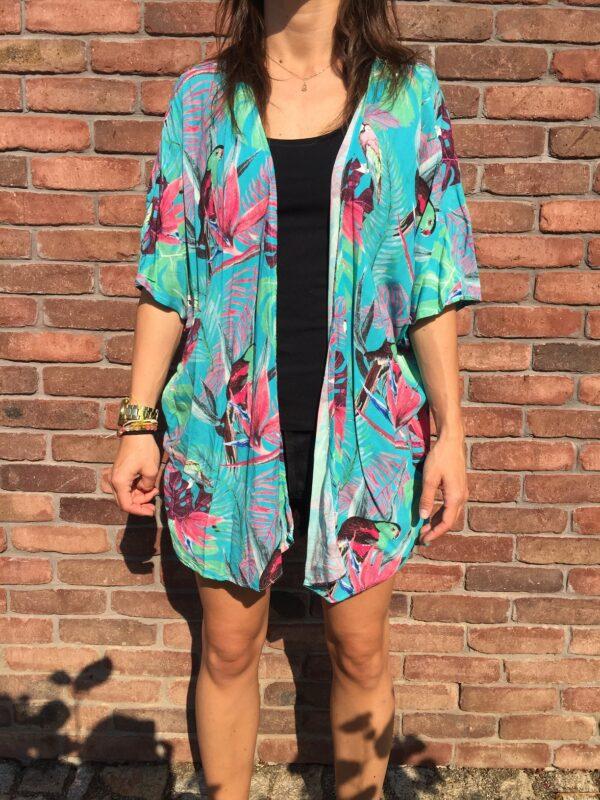 saltykiss-papagai-kimono