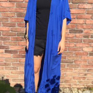 saltykiss-blue-kimono