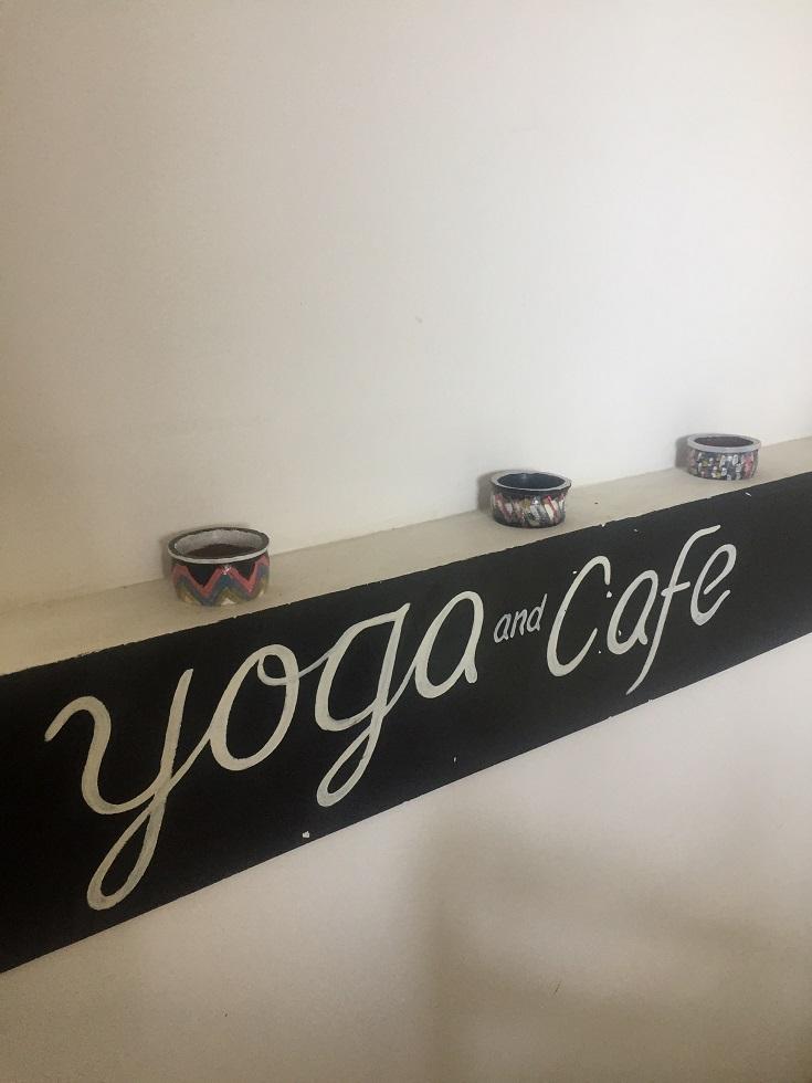 yoga_arugam