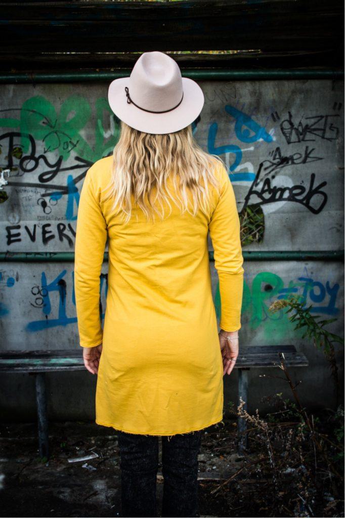 saltykiss_eliza_dress